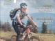 Revista PLAFAR ~~ Surse de hidratare pentru sportivi ~~ Nr. 77 din August 2014 ~~ Pret: 6 lei