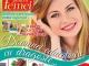 Click pentru femei ~~ Doamnei educatoare, cu dragoste ... ~~ 12 Septembrie 2014 ~~ Pret: 1,50 lei