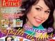Click pentru femei ~~ Cum scapi de pofta de dulce ~~ 5 Septembrie 2014 ~~ Pret: 1,50 lei