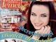 Click pentru femei ~~ Secretele unei casnicii de durata ~~ 19 Septembrie 2014 ~~ Pret: 1,50 lei