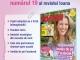Promo pentru revista Ioana, nr. 19 din 18 Septembrie 2014