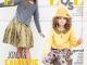 ELLE Kids ~~ se distribuie impreuna cu editia de Octombrie 2014 a revistei ELLE Romania ~~ Pret: 13 lei
