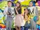 KIDS Fun Magazine ~~ Editia 2014 ~~ Pret: 50 lei