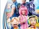 DVD 1 din sezonul 3 al Oraselului Lenes ~~ 23 Septembrie 2014 ~~ Pret: 14 lei