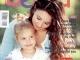 Revista BEBELU ~~ Din secretele sistemului imunitar la copii ~~ Septembrie 2014 ~~ Pret: 8 lei