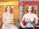 Tango Marea Dragoste ~~ Coperta: Alexandra Coman si Marina Constantinescu ~~ Octombrie 2014