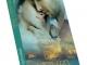Romanul ALEGEREA INIMII, de Linda Howard ~~ Volumul 174 din colectia Carti Romantice ~~ 10 Octombrie 2014 ~~ Pret: 10 lei