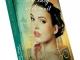 Romanul UN TARG NEOBISNUIT, de Mary Jo Putney ~~ Volumul 175 din colectia Carti Romantice ~~ 17 Octombrie 2014 ~~ Pret: 10 lei