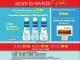 Oferta de abonament la revista PAP TOT! pentru luna Octombrie 2014