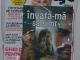 Revista AVANTAJE si cadoul cartea INVATA-MA SA SIMT, editia Noiembrie 2014 ~~ Pret pachet: 9 lei
