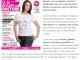 Promo pentru revista Ce se intampla, Doctore?, editia de Noiembrie 2014