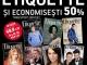 Oferta de abonament la revista Etiquette ~~ Noiembrie 2014