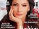 Ioana Special Beauty ~~ Coperta: Andreea Berecleanu ~~ Fashion Trends 2014-2015 ~~ Nr. 2/2014 ~~ Pret: 5 lei