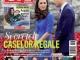 OK! Magazine Romania ~~ Secretele caselor regale ~~ 13 Noiembrie 2014 ~~ Pret: 5 lei