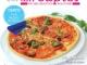 Perfecte din cuptor ~~ Cadou: Tava de pizza din silicon ~~ Nr. 6 din 19 Noiembrie 2014 ~~ Pret: 20 lei