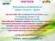 Eveniment pentru parinti organizat de revista PAP TOT! si Himalaya ~~ Bucuresti, 18 Noiembrie 2014