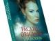 Romanul PACATUL ORIGINAR, de Lisa Jackson ~~ Volumul 182 din colectia Carti Romantice ~~ 5 Decembrie 2014 ~~ Pret: 10 lei