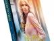Romanul REFUGIUL. SEMNUL SORTII, de Nora Roberts ~~ Volumul 184 din colectia Carti Romantice ~~ 19 Decembrie 2014 ~~ Pret: 10 lei