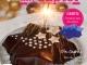 Perfecte din cuptor ~~ Cadou: Forma de stea din silicon ~~ Nr. 8 din 17 Decembrie 2014 ~~ Pret: 20 lei