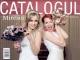 Catalogul Ghidul Miresei ~~ Red Blonde ~~ Nr. 6 din 14 Februarie 2014 ~~ Pret: 15 lei