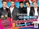 BRAVO! ~~ Coperta: One Direction ~~ 11 Februarie 2014