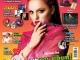 Super Bravo Girl ~~ Coperta: Alexandra Stan ~~ Nr 18 din 9 Decembrie 2014