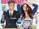 Super Bravo Girl ~~ Coperta: Justin Bieber si Selena Gomez ~~ Nr. 11 din 2 Septembrie 2014 ~~ Pret: 3 lei