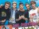 Super Bravo Girl ~~ Coperta: One Direction ~~ Nr. 9 din 5 August 2014 ~~ Pret: 3 lei