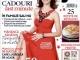 Revista Avantaje ~~ Ianuarie 2015