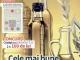 Click Sanatate ~~ Cele mai bune uleiuri vindecatoare ~~ Ianuarie 2015 ~~ Pret: 2,50 lei
