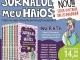 Seria JURNALUL MEU HAIOS, volumele 6-12 ~~ 20 Ianuarie-3 Martie 2015 ~~ Pret: 15 lei