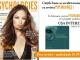 Promo pentru cadoul revistei Psychologies, editia Februarie 2015: Audiobook Gabriel Liiceanu ~~ Pret pachet: 20 lei