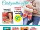 Promo pentru colectia CARTI DE SUFLET, Februarie 2015 ~~ Vinerea, impreuna cu revista Click pentru femei ~~ Pret: 10 lei