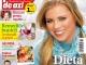 Femeia de azi ~~ Dieta celor 21 de zile ~~ 19 Februarie 2015 ~~ Pret: 1,70 lei