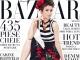 Harpers Bazaar Romania ~~ 435 piese cheie ~~ Martie-Aprilie 2015