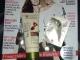 Cadourile revistei VIVA!, editia de Martie 2015 ~~ Pret pachet: 9 lei