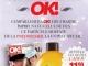 OK! Magazine si gelul de dus Yves Rocher Colectia de Craciun 2014 ~~ Pret pachet: 12 lei ~~ 5 Martie 2015