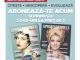 Oferta de abonament + 2 CD-uri la revista Les Professionnels Magazine ~~ Pret: 130 lei