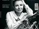 Luxury Rich and Famous ~~ Coperta: Daiana Voicu Al-Bitar ~~ Aprilie 2015