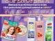 Oferta de abonament la revista Click pentru femei si cadou produse Family Care ~~ Aprilie 2015 ~~ Pret pentru 6 luni: 35 lei