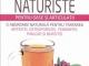 Cartea REMEDII NATURISTE PENTRU OASE SI ARTICULATII ~~ din 2 Aprilie 2015 impreuna cu revista Click Sanatate ~~ Pret: 12,50 lei