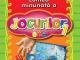 Lumea minunata a jocurilor ~~ Volumul 1 ~~ 8 Decembrie 2014 ~~ Pret GSP+carte: 15 lei