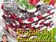 Libertatea pentru femei RETETE ~~ Profita de trufandale ~~ Mai 2015 ~~ Pret: 2,50 lei