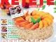 Bucataria de azi RETETE ~~ Delicatese cu fructe ~~ Iunie 2015 ~~ Pret: 5 lei
