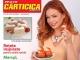 Carticica Practica ~~ Coperta: Ioana Petric ~~ Iunie 2015 ~~ Pret: 4 lei