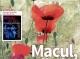 Click Sanatate ~~ Macul, somniferul fara reteta ~~ Iunie 2015 ~~ Pret: 2,50 lei