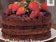 Libertatea RETETE DE COLECTIE ~ Cele mai bune dulciuri cu fructe ~~ Pret: 6 lei ~~ Nr. 12 din 15 Iunie 2015