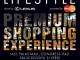Eveniment ELLE ~~ Premium Shopping Experience ~~ Iasi, 24-25 Iunie 2015