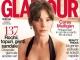 Glamour Romania ~~ Coperta: Carey Mulligan ~~ Iulie 2015
