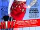 Promo cadourile revistei UNICA, editia de Iulie 2015 ~~ Pret pachet: 15 lei